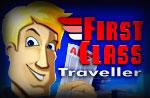 First Class Traveler