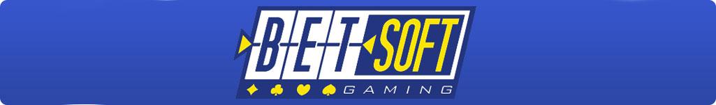 Игровые автоматы Net Entertainment