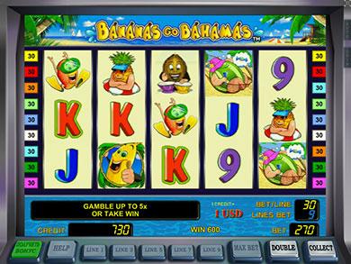 Игровые автоматы бананы онлайн бесплатно игровые автоматы играть бесплатно бар скатерс