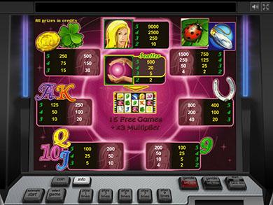 игровые автоматы шары онлайн бесплатно играть без регистрации